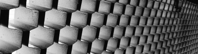 pattern-abstract-honeycomb-metal2